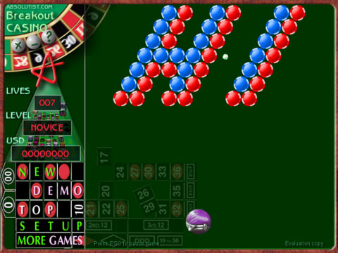 Casino games for windows me gary indiana casino bankruptcy