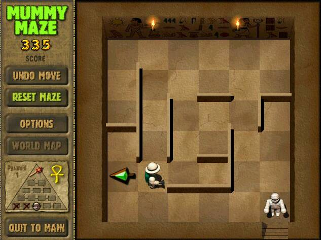 http://www.gamingdale.com/games/browser/mummy_maze/screen_1.jpg