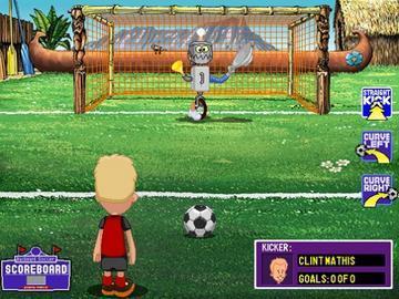 download backyard soccer 2004 trial backyard soccer 2004 download