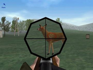 deer hunter 2007 free download