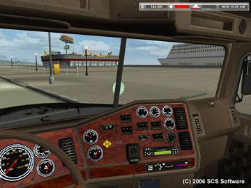 how to find my euro truck sim 2 installation directory