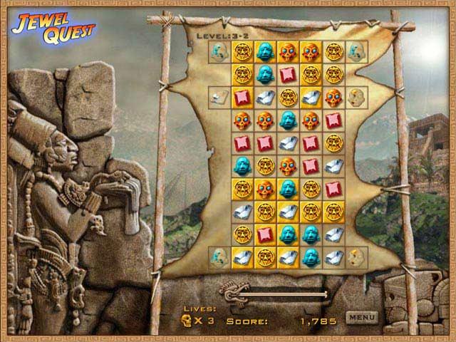 jewel quest 6 free download full version