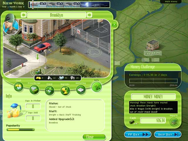 airport tycoon 3 part 1. airport tycoon 2.